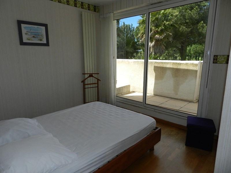 Location vacances appartement La grande motte 2080€ - Photo 6