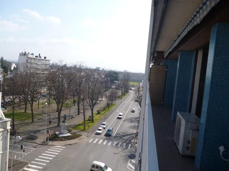 Location appartement Tarbes 810€ CC - Photo 1
