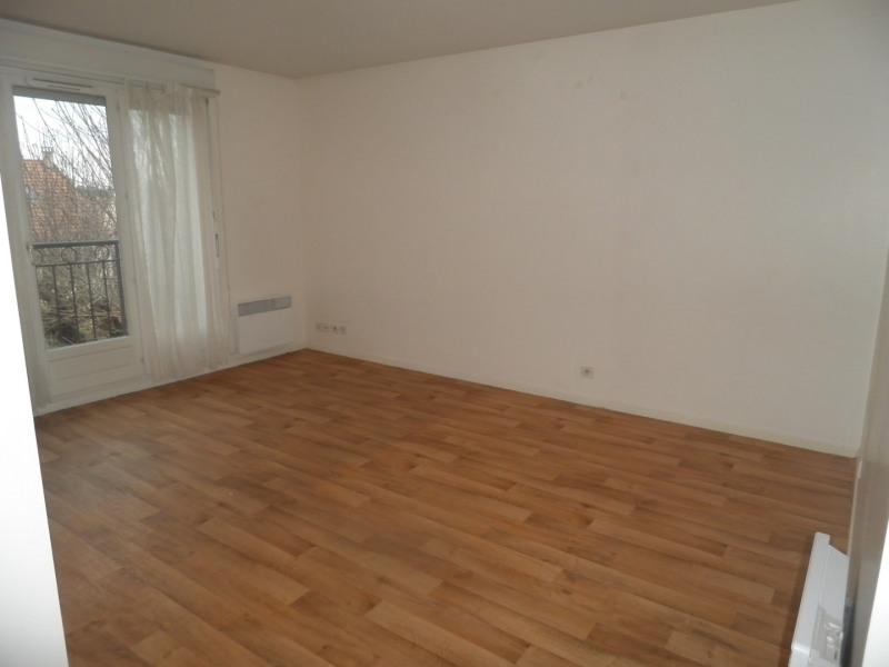 Alquiler  apartamento Sartrouville 850€ CC - Fotografía 3