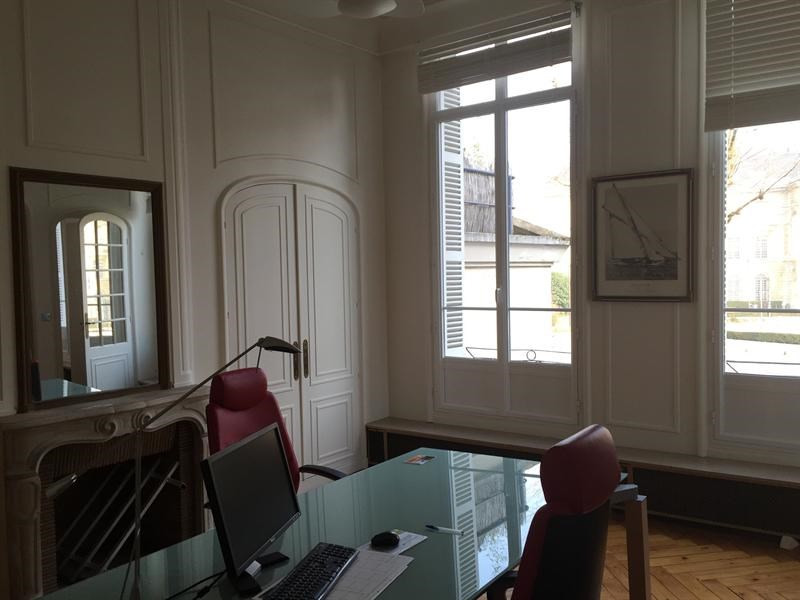 Vente Bureau Rouen 0