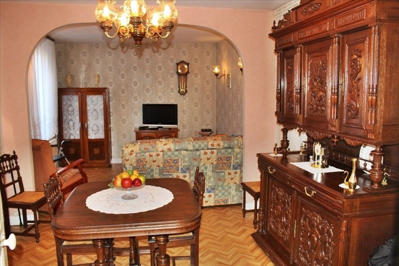Vente maison / villa Raon l etape 50000€ - Photo 2