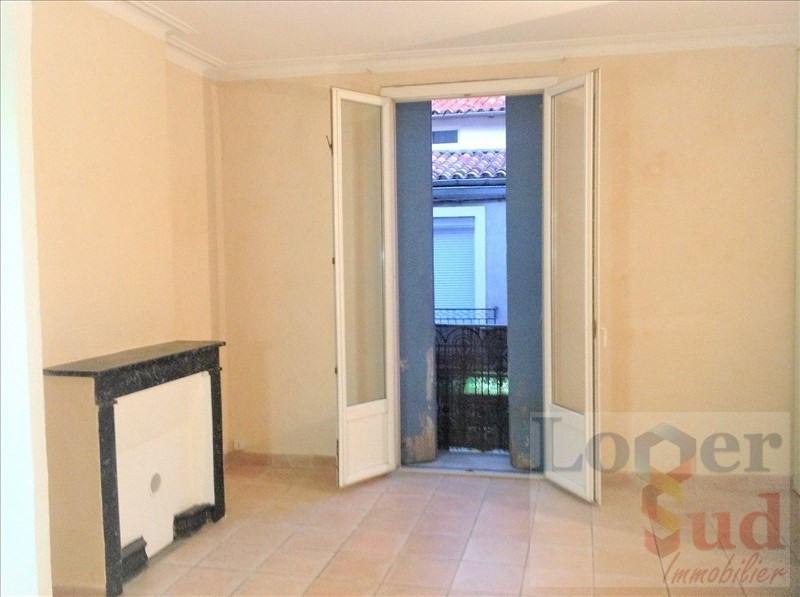 Location appartement Montpellier 450€ CC - Photo 2