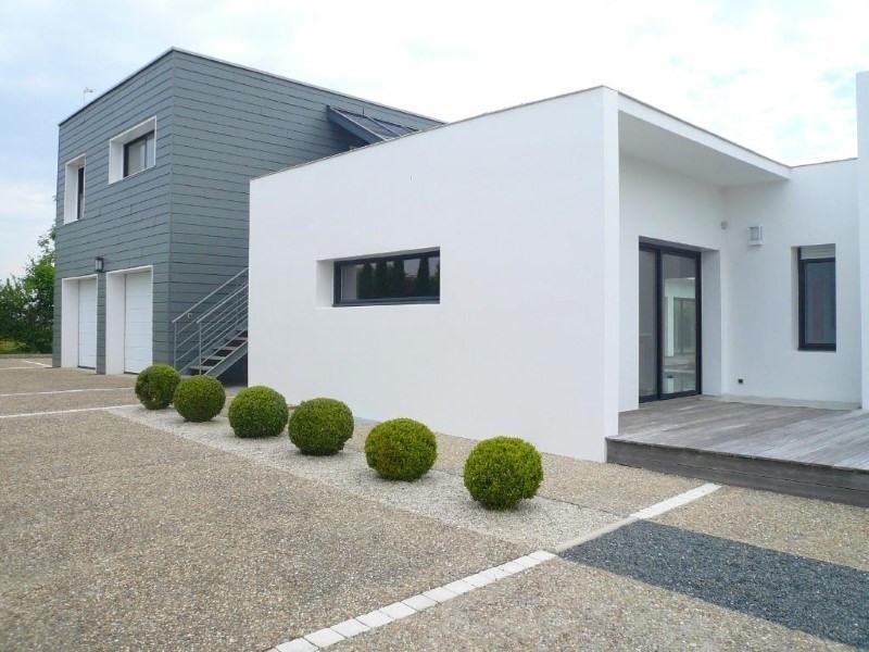 Deluxe sale house / villa Chatelaillon plage 988000€ - Picture 2