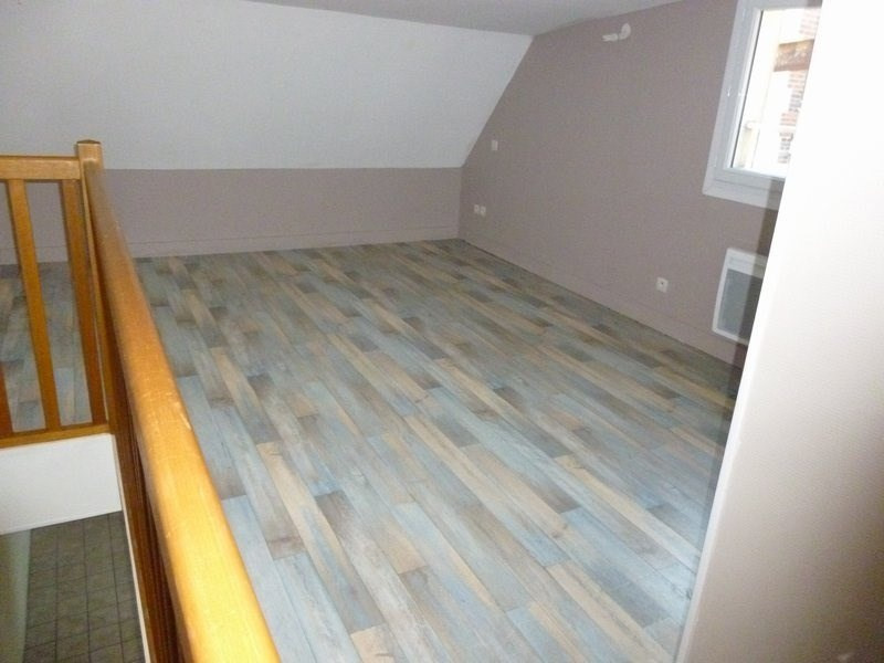 Location appartement Coutances 356€ CC - Photo 4