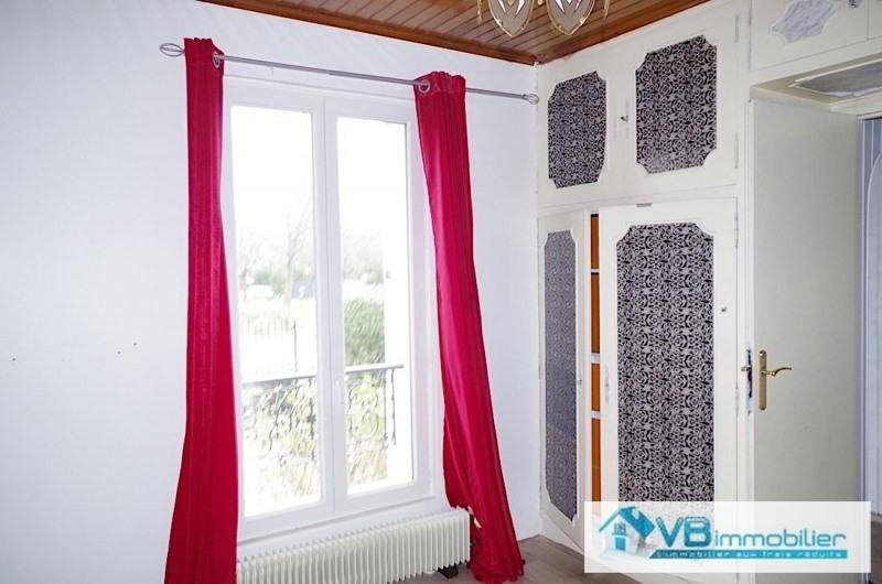 Sale house / villa Champigny sur marne 442000€ - Picture 6