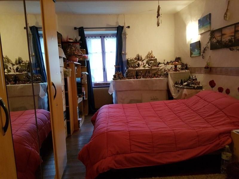 Investment property house / villa St laurent de chamousset 243000€ - Picture 3