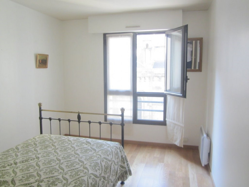 Location appartement Paris 11ème 2 373€ CC - Photo 3