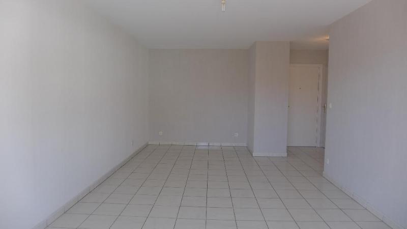 Rental apartment Villeurbanne 750€ CC - Picture 7