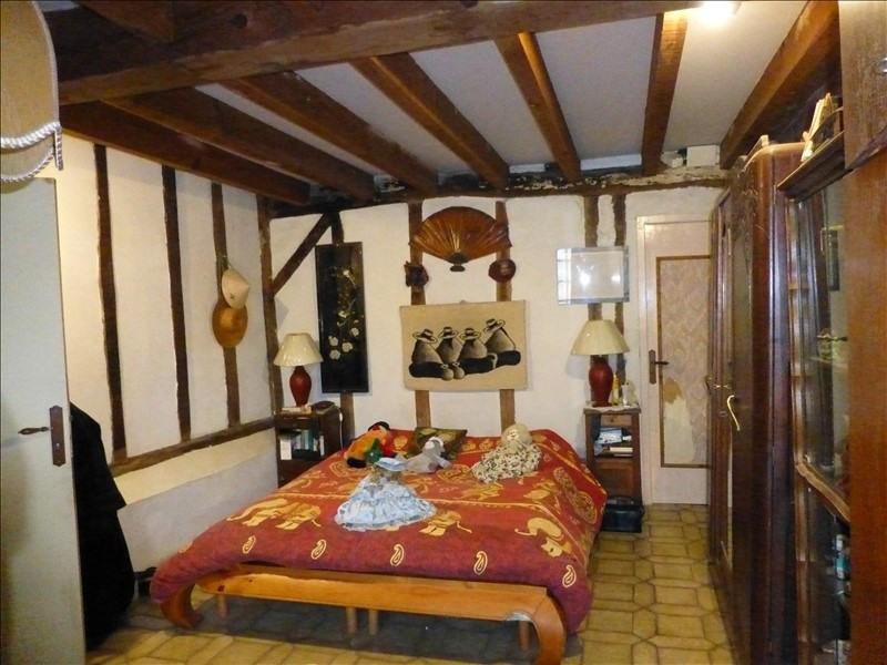 Sale house / villa Pomarez 170400€ - Picture 5