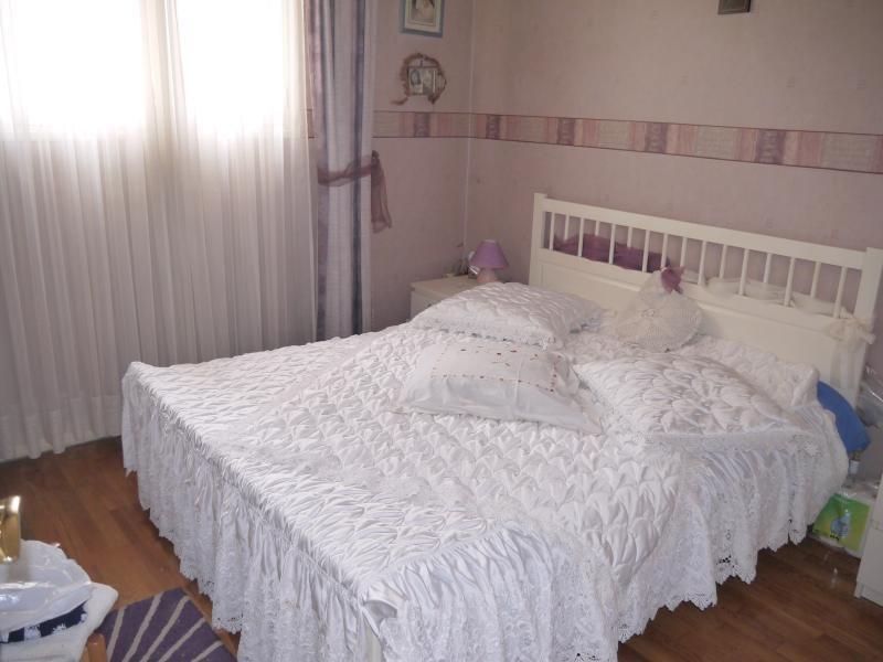 出售 公寓 Bry sur marne 299000€ - 照片 3