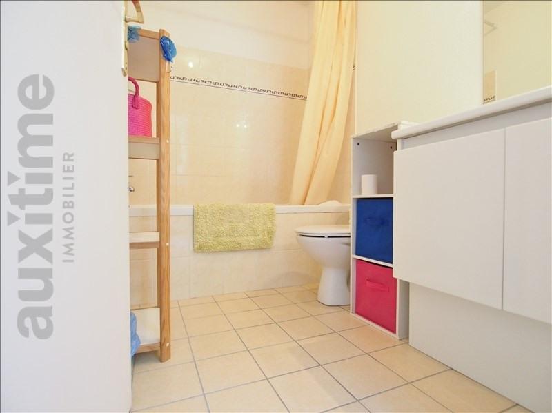 Location appartement Marseille 2ème 690€ CC - Photo 13