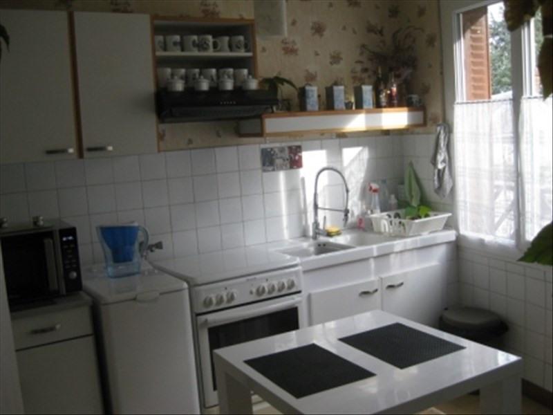 Vente maison / villa Villers en arthies 189000€ - Photo 3