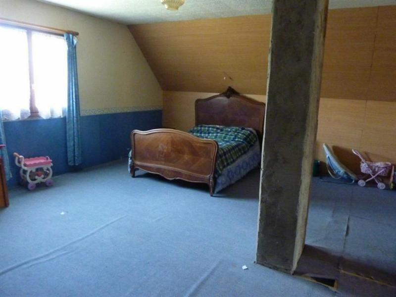Vente maison / villa Pont-l'évêque 231000€ - Photo 6