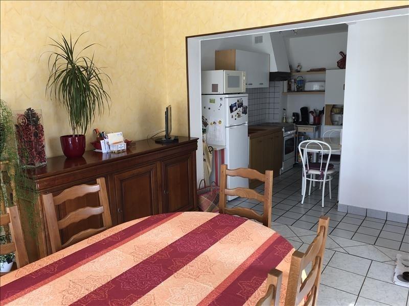 Vente maison / villa Poitiers 107000€ - Photo 10