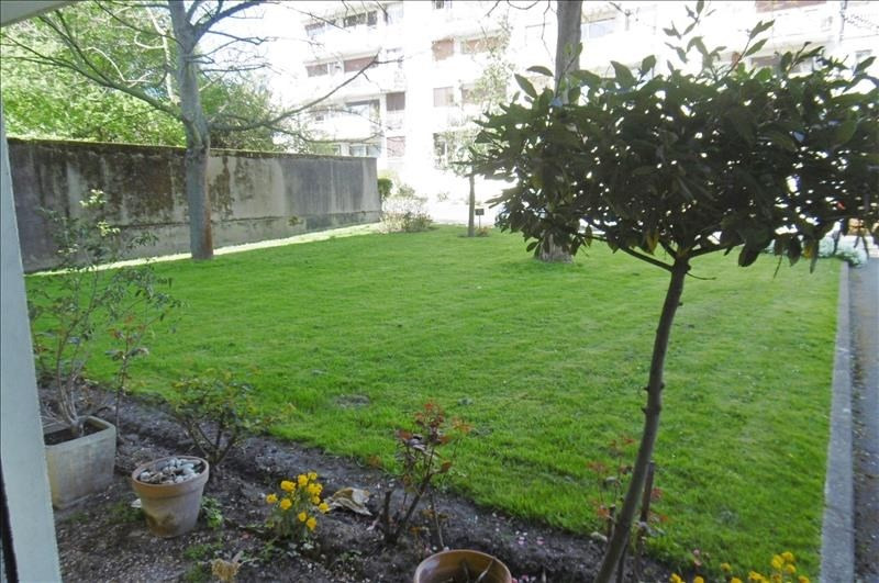 Sale apartment Saint maur des fossés 199 000€ - Picture 6