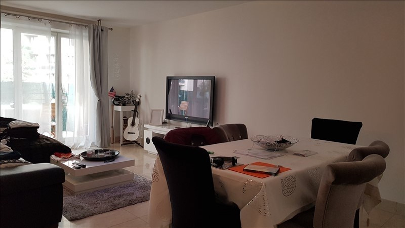 Vente appartement Les lilas 450 000€ - Photo 5
