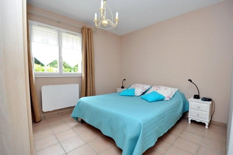 Sale house / villa Limours 430000€ - Picture 11