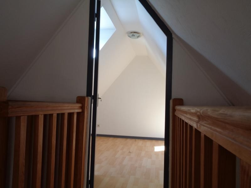Investment property apartment Bischwiller 100000€ - Picture 8