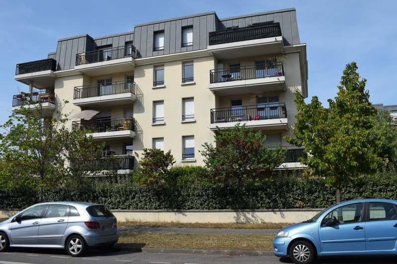 Sale apartment Bordeaux 189000€ - Picture 5