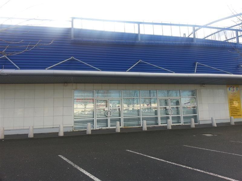 Location Boutique Maurepas 0