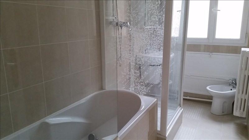 Location appartement Paris 16ème 1450€ CC - Photo 5