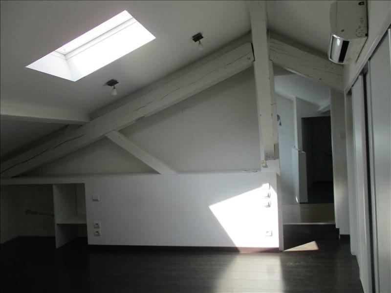 Venta  apartamento Nimes 290000€ - Fotografía 9