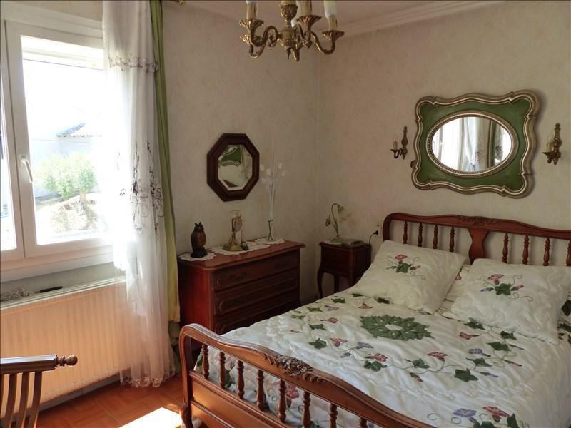Sale house / villa Beziers 273000€ - Picture 7