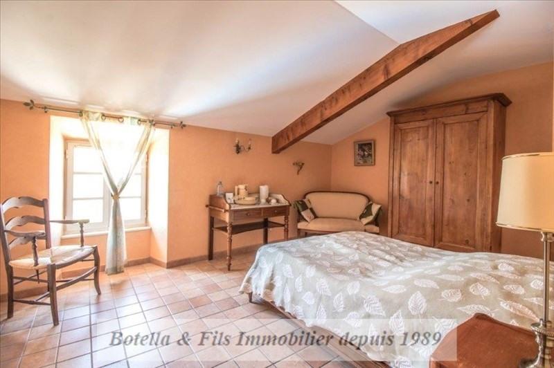 Verkauf von luxusobjekt haus Les vans 899000€ - Fotografie 6