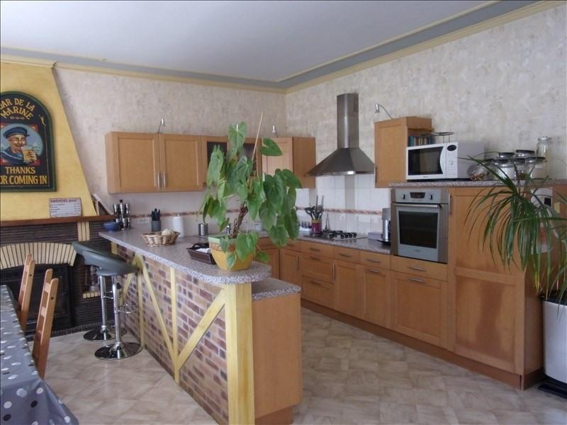 Vente maison / villa Cornille 188550€ - Photo 2