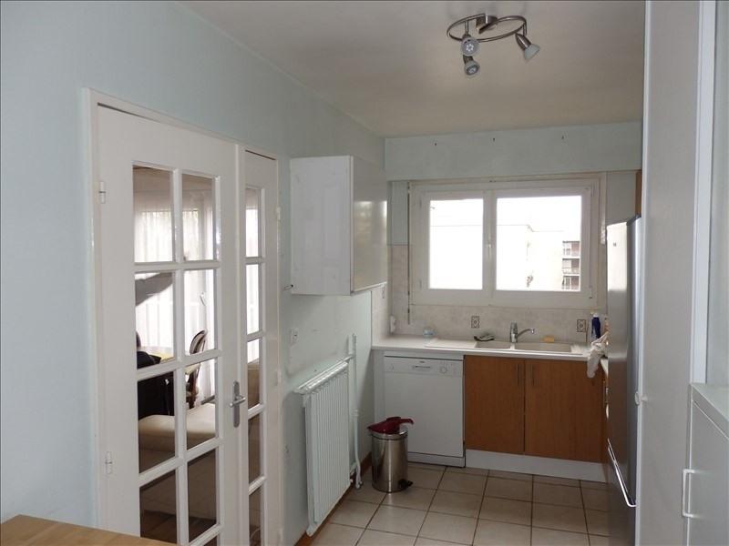 Vente appartement Plaisir 199000€ - Photo 3