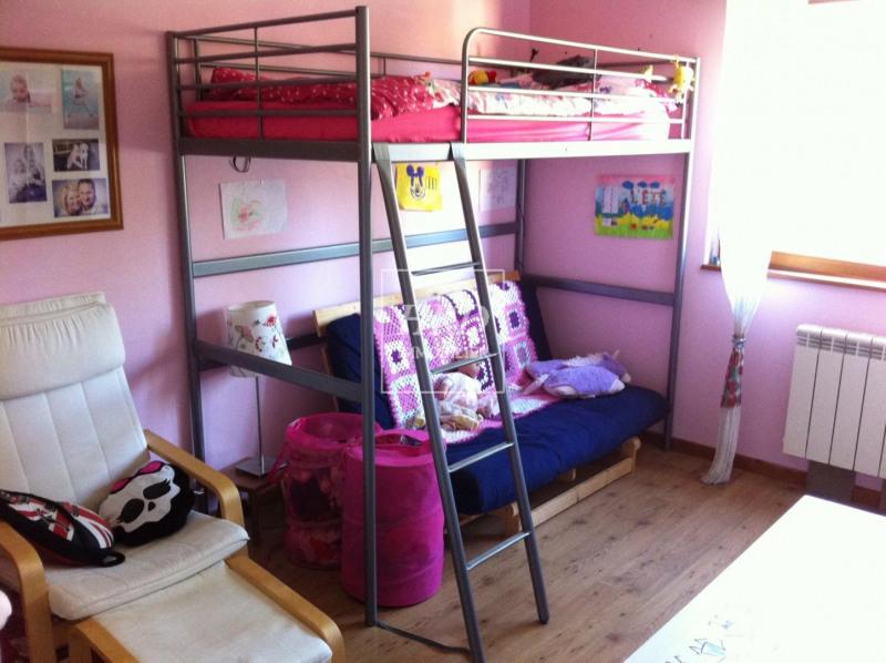 Verkoop  appartement Wasselonne 190800€ - Foto 5