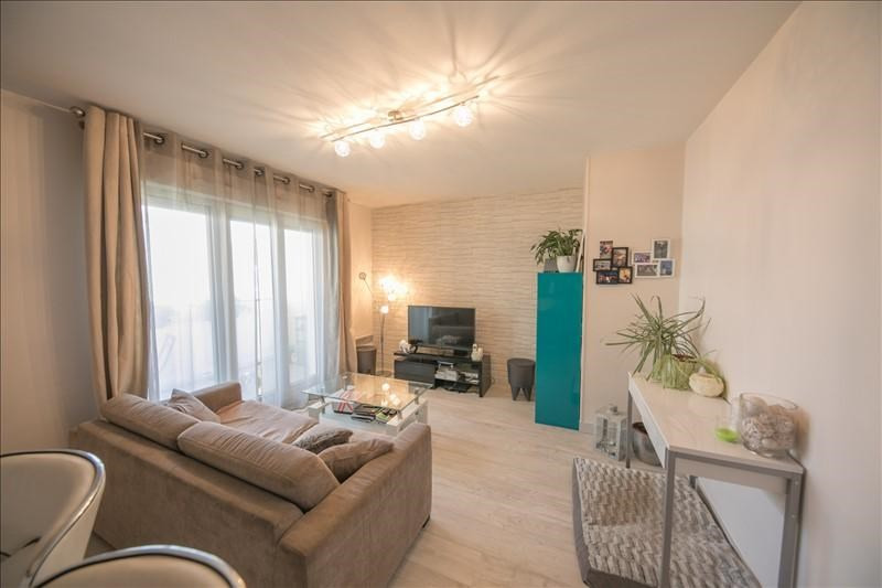 Vente appartement Annecy 178 000€ - Photo 2