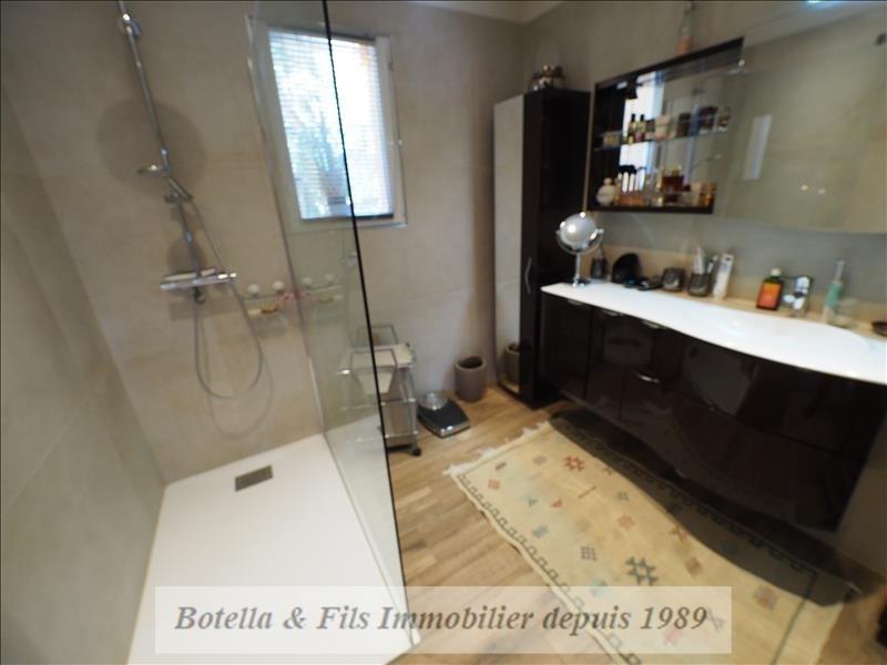 Verkoop van prestige  huis Uzes 595000€ - Foto 6
