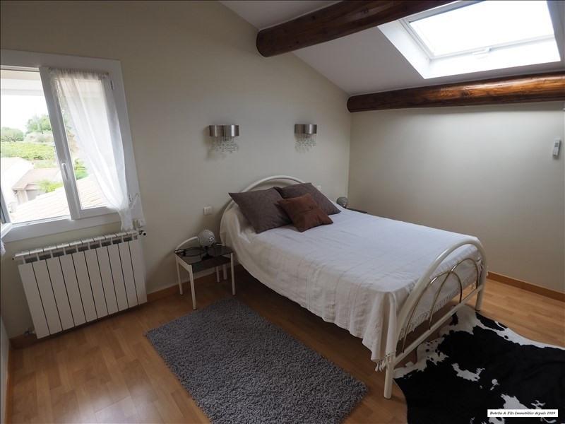 Sale house / villa Bagnols sur ceze 299000€ - Picture 12