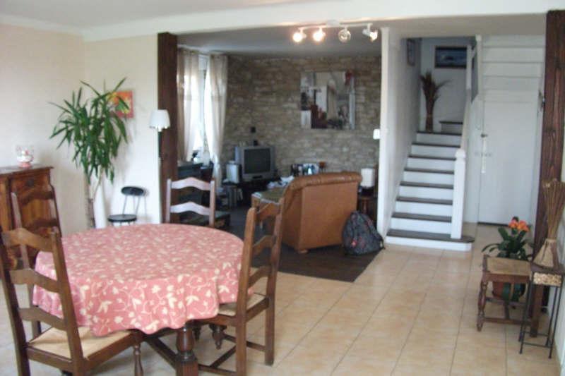 Sale house / villa Plozevet 156900€ - Picture 5