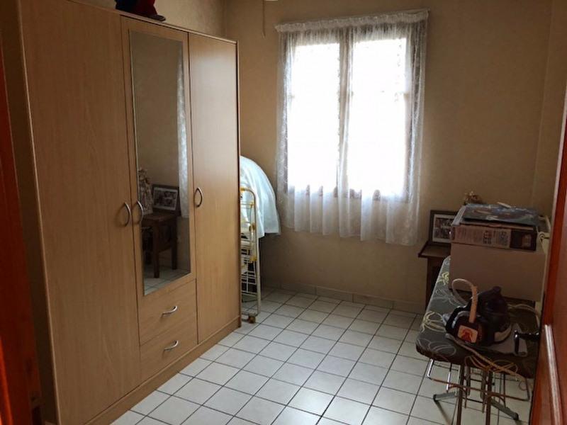 Venta  casa Leuville sur orge 332000€ - Fotografía 4