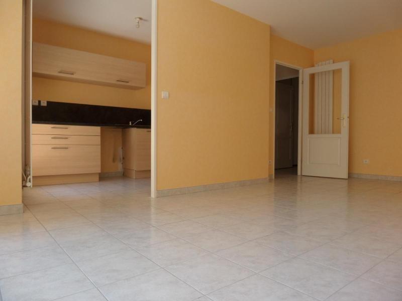 Location appartement Dijon 805€ CC - Photo 2