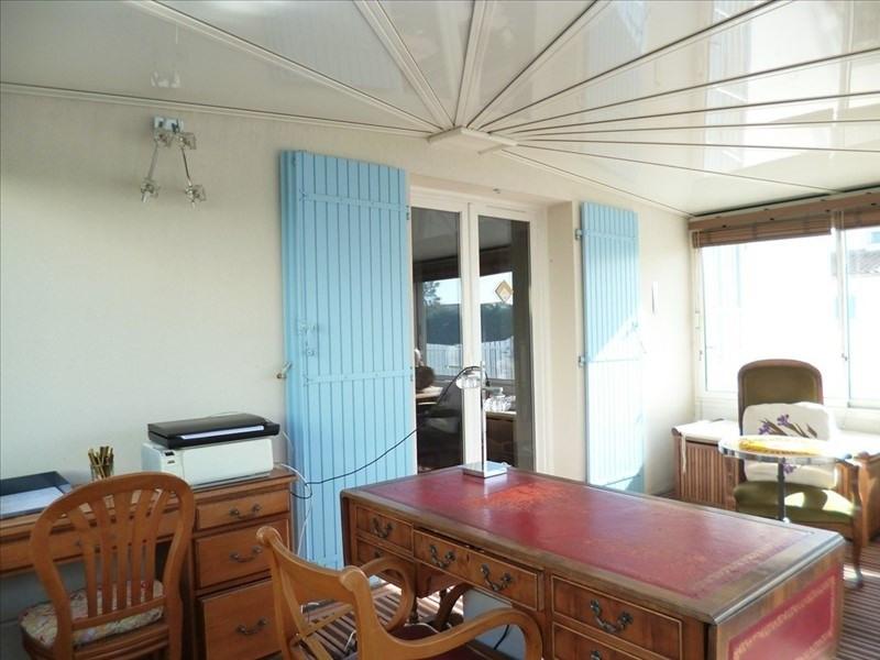 Vente maison / villa St georges d oleron 262000€ - Photo 3