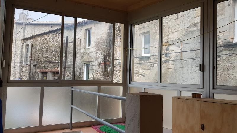 Vente maison / villa Lodeve 183000€ - Photo 6