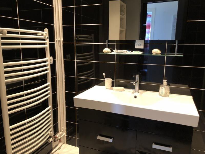 Sale apartment Annemasse 265000€ - Picture 5