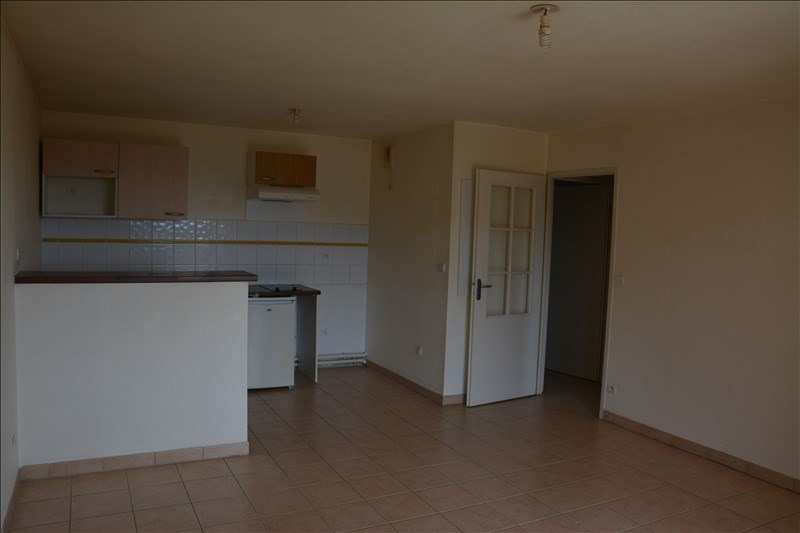 Vente appartement Lanta 95000€ - Photo 5