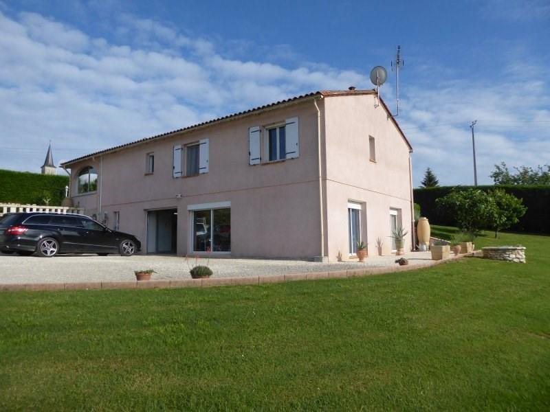 Sale house / villa Blis et born 222000€ - Picture 4