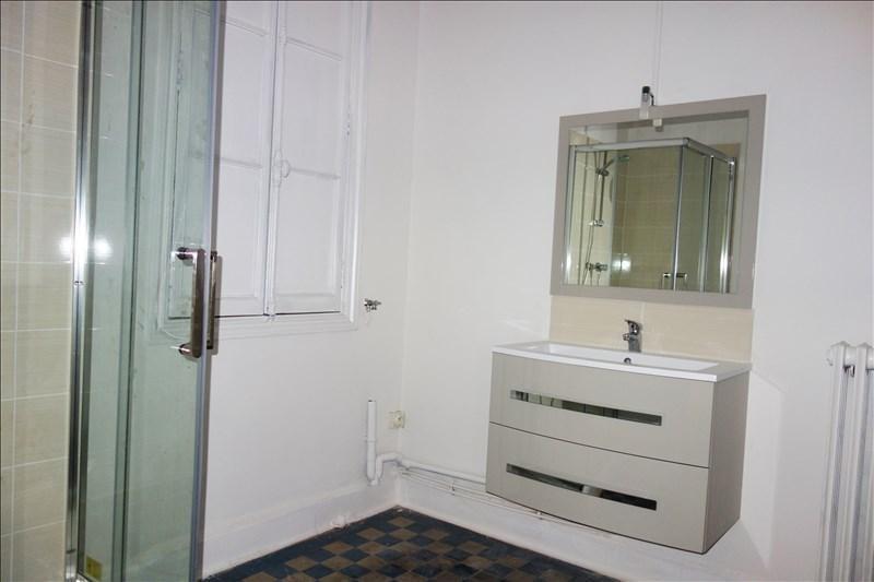 Location appartement Toulon 1200€ CC - Photo 8