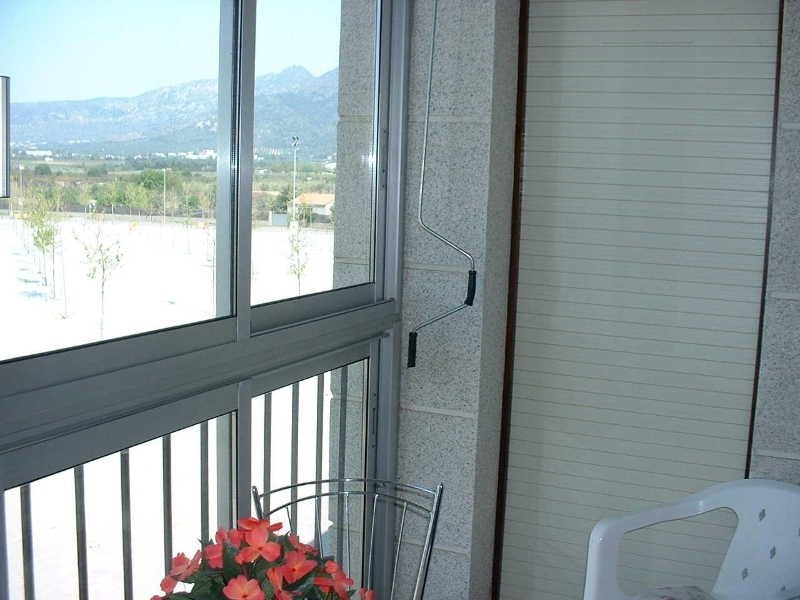 Vacation rental apartment Roses - centre 552€ - Picture 2
