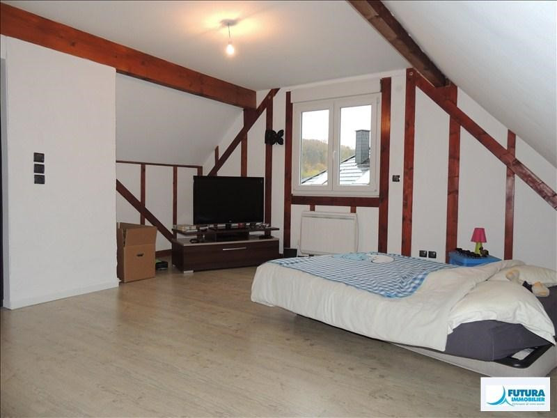 Vente maison / villa Sarreguemines 350000€ - Photo 10