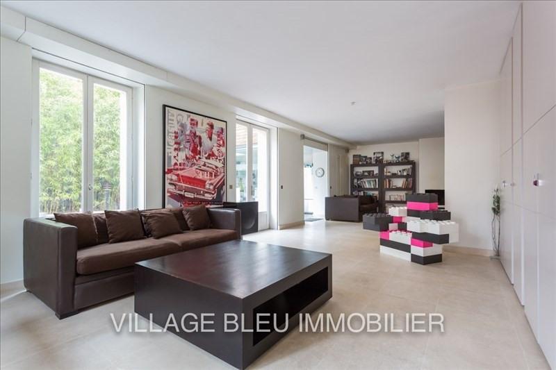 Vente de prestige maison / villa St mande 1980000€ - Photo 9
