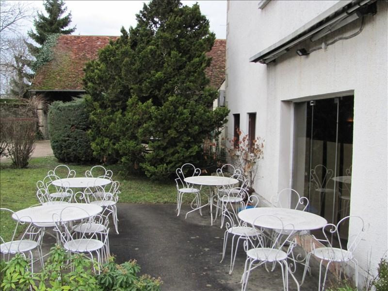 Location local commercial Donzy 900€ +CH/ HT - Photo 4