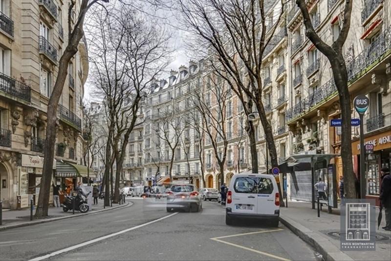 出售 公寓 Paris 18ème 745000€ - 照片 3