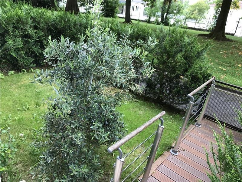 Sale apartment Pau 87000€ - Picture 7