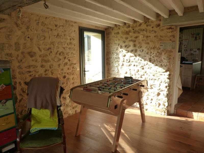 Vente de prestige maison / villa Vernon 399000€ - Photo 6